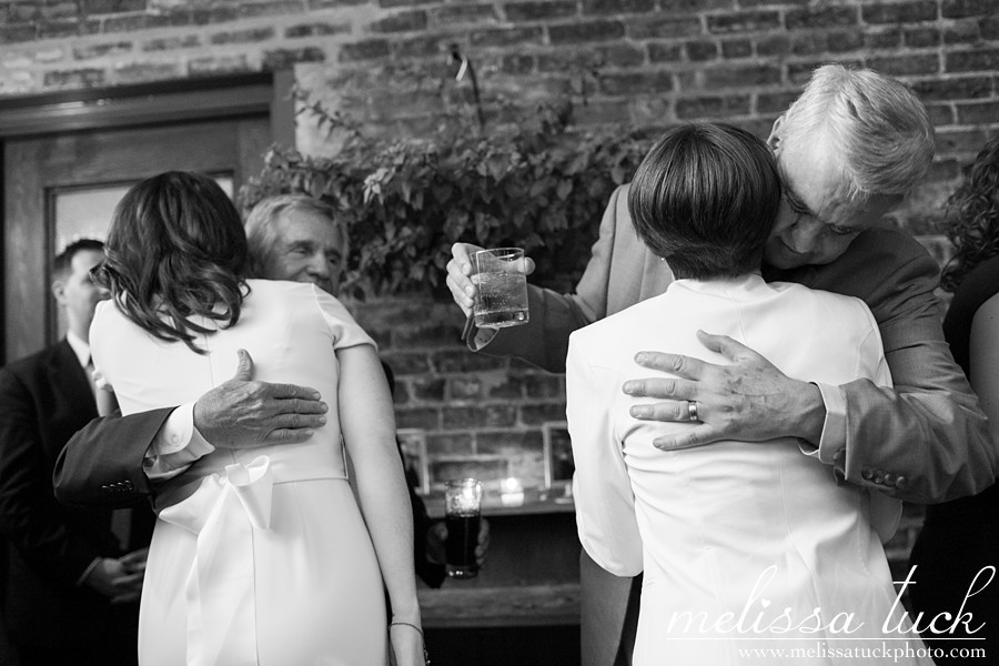 Washington-DC-wedding-photographer-MaryChris_0065