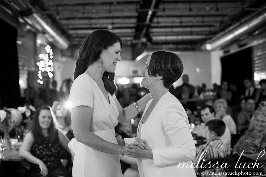 Washington-DC-wedding-photographer-MaryChris_0071
