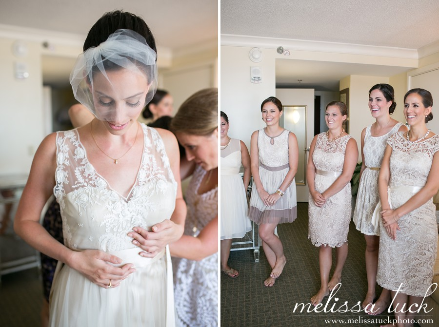 Washington-DC-wedding-photographer-Tamburello_0010