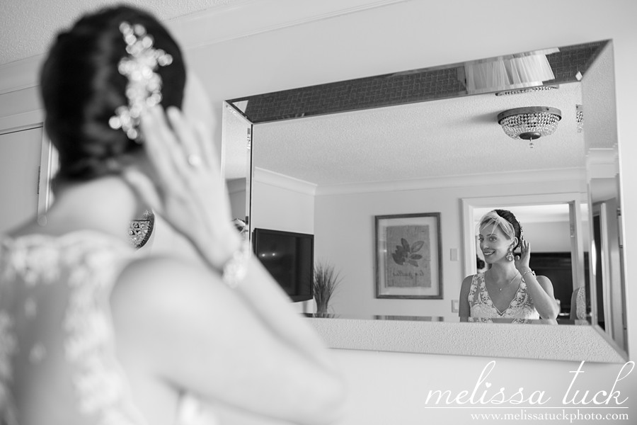 Washington-DC-wedding-photographer-Tamburello_0011