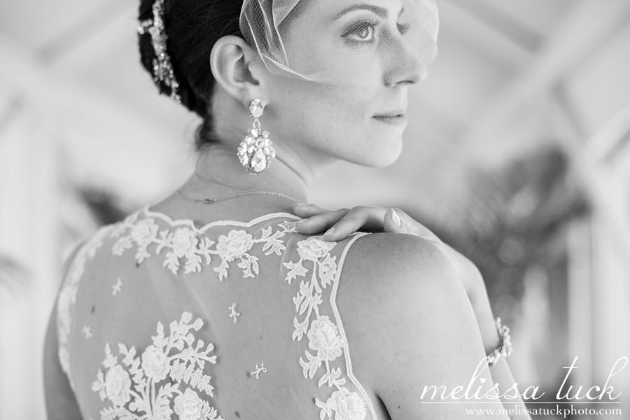 Washington-DC-wedding-photographer-Tamburello_0015