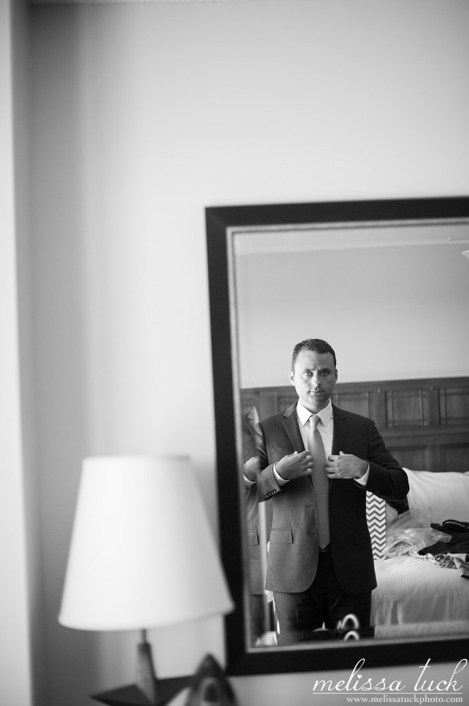 Washington-DC-wedding-photographer-Tamburello_0020