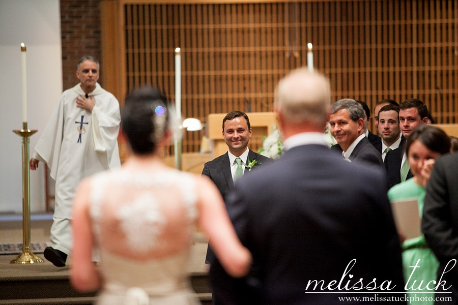 Washington-DC-wedding-photographer-Tamburello_0025