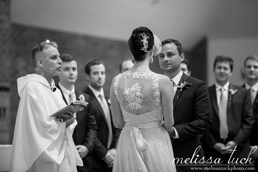 Washington-DC-wedding-photographer-Tamburello_0028