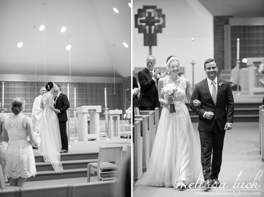 Washington-DC-wedding-photographer-Tamburello_0031