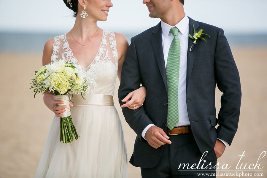 Washington-DC-wedding-photographer-Tamburello_0049