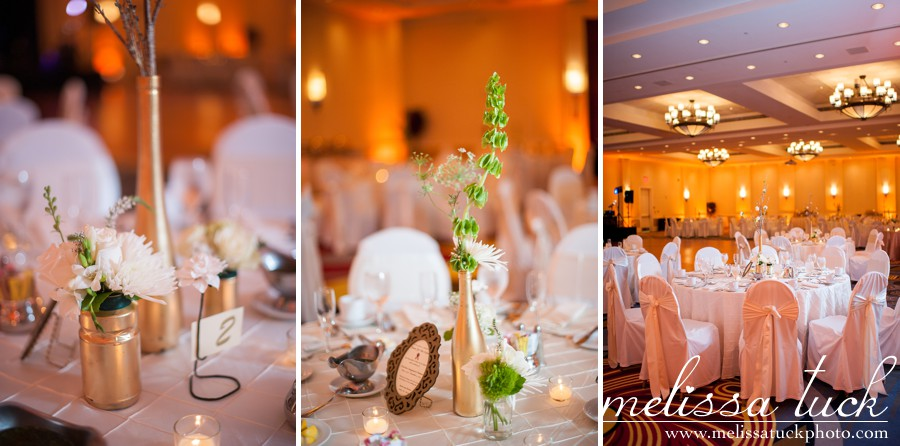 Washington-DC-wedding-photographer-Tamburello_0052