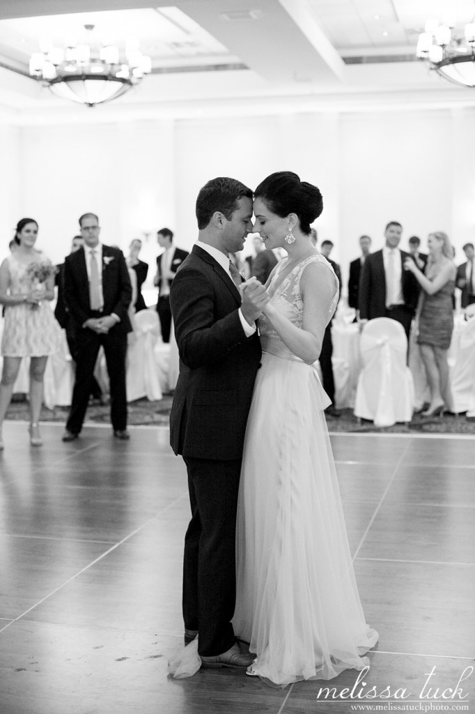 Washington-DC-wedding-photographer-Tamburello_0054