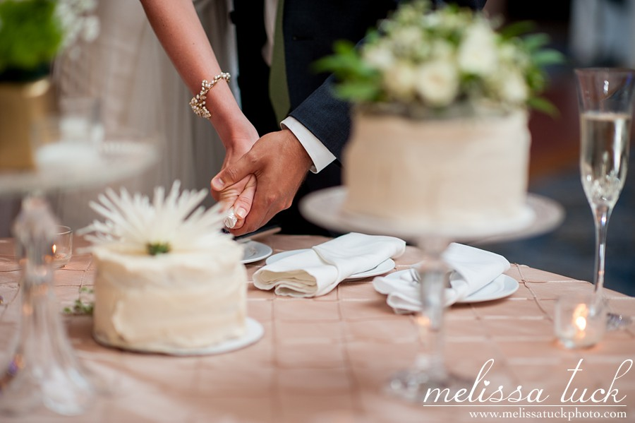 Washington-DC-wedding-photographer-Tamburello_0059