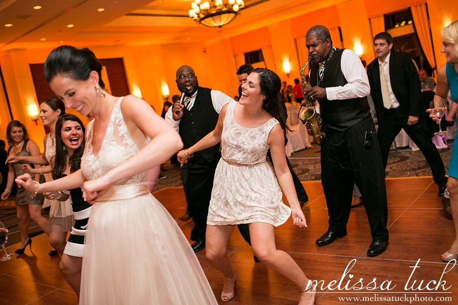 Washington-DC-wedding-photographer-Tamburello_0062