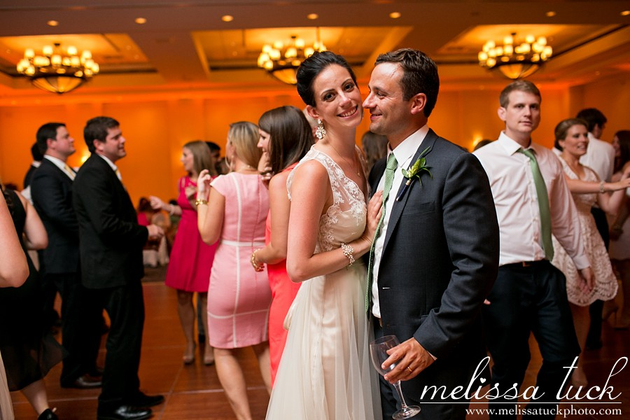 Washington-DC-wedding-photographer-Tamburello_0063