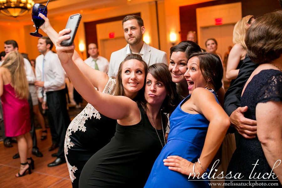 Washington-DC-wedding-photographer-Tamburello_0067