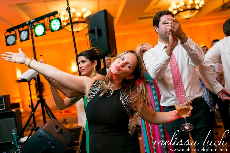 Washington-DC-wedding-photographer-Tamburello_0070