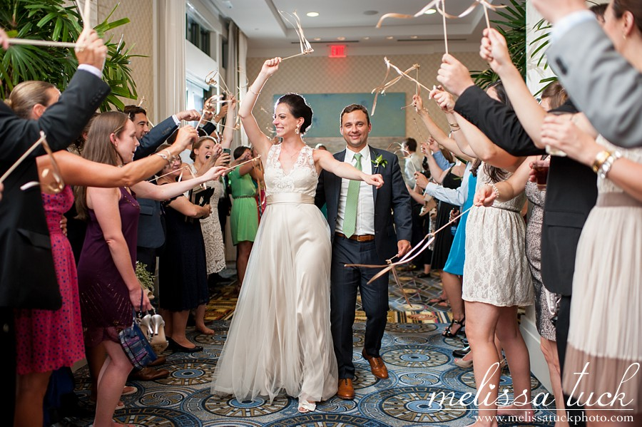 Washington-DC-wedding-photographer-Tamburello_0072