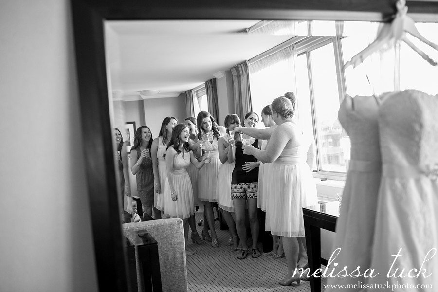 Washington-DC-wedding-photographer-Lehnert_0006
