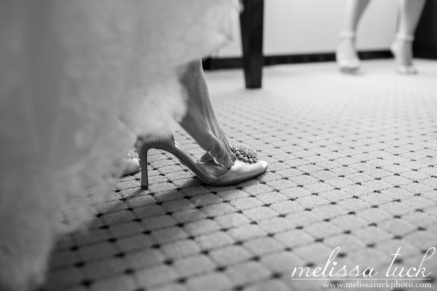 Washington-DC-wedding-photographer-Lehnert_0008
