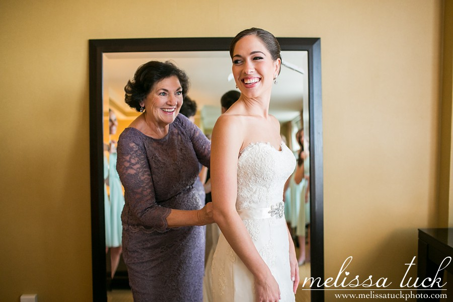Washington-DC-wedding-photographer-Lehnert_0010