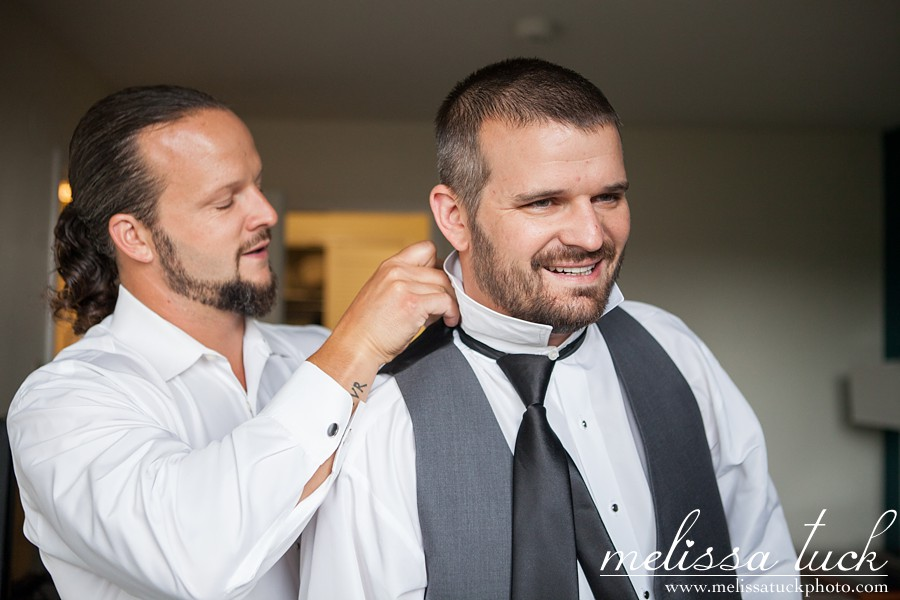 Washington-DC-wedding-photographer-Lehnert_0011