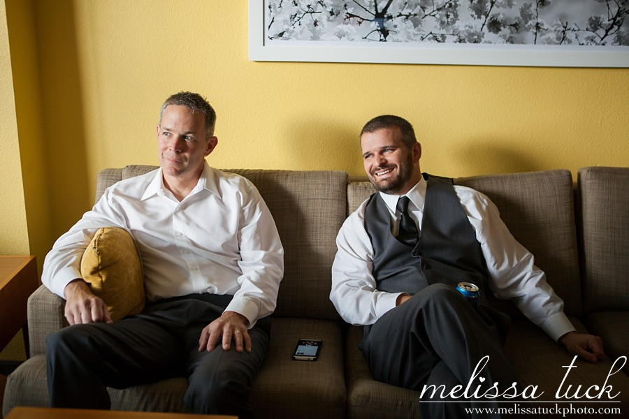 Washington-DC-wedding-photographer-Lehnert_0012