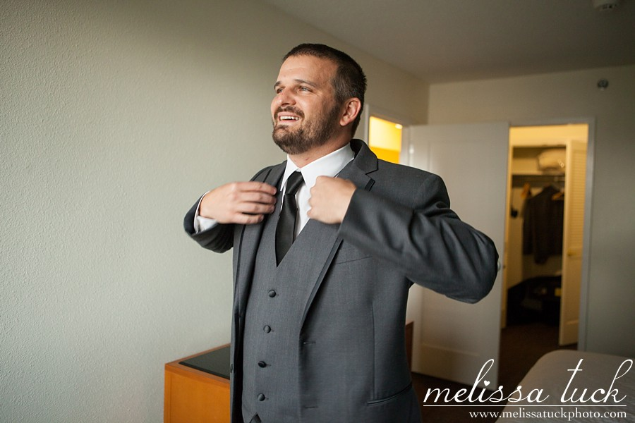 Washington-DC-wedding-photographer-Lehnert_0013