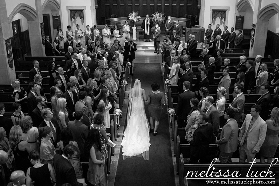 Washington-DC-wedding-photographer-Lehnert_0022