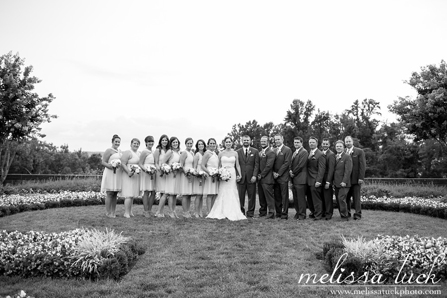 Washington-DC-wedding-photographer-Lehnert_0033