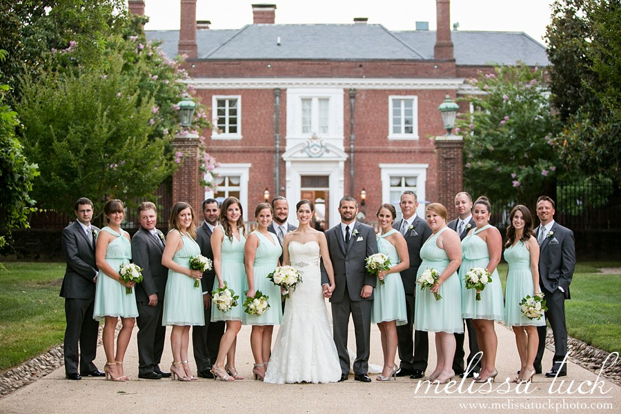 Washington-DC-wedding-photographer-Lehnert_0036