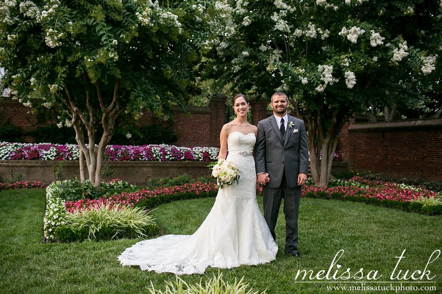 Washington-DC-wedding-photographer-Lehnert_0038