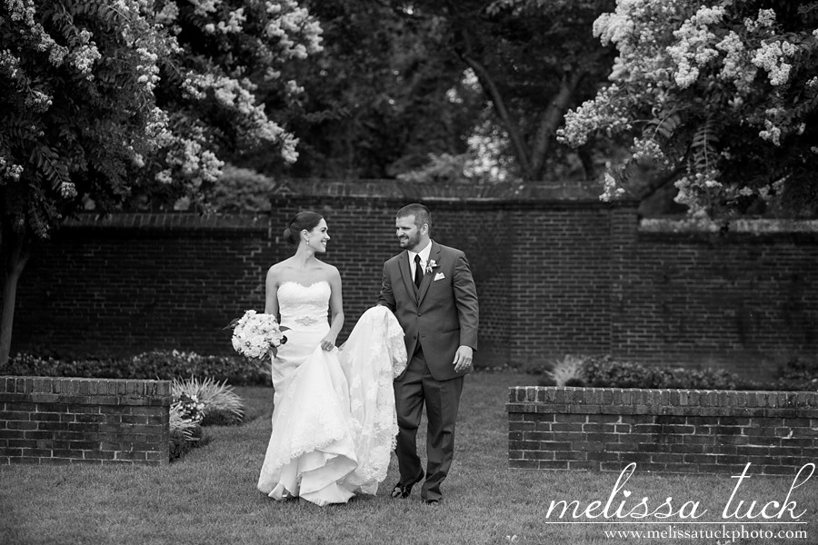 Washington-DC-wedding-photographer-Lehnert_0041