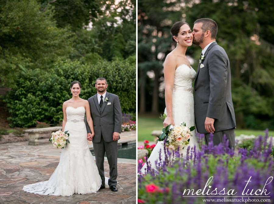 Washington-DC-wedding-photographer-Lehnert_0042