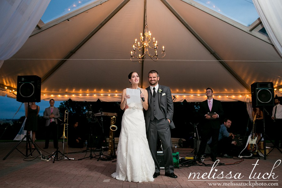 Washington-DC-wedding-photographer-Lehnert_0047