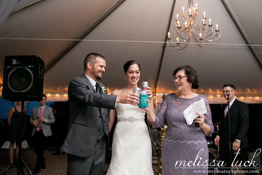 Washington-DC-wedding-photographer-Lehnert_0050