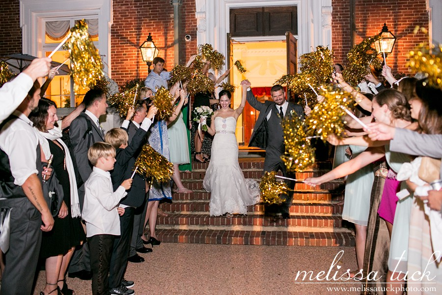 Washington-DC-wedding-photographer-Lehnert_0073