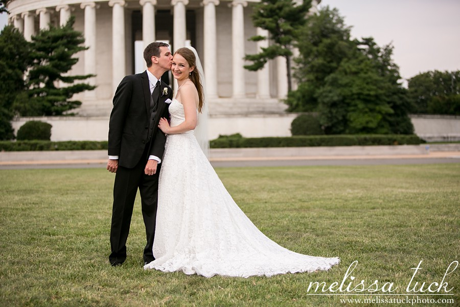 Washington-DC-wedding-photographer-Kelly-Reed_0001