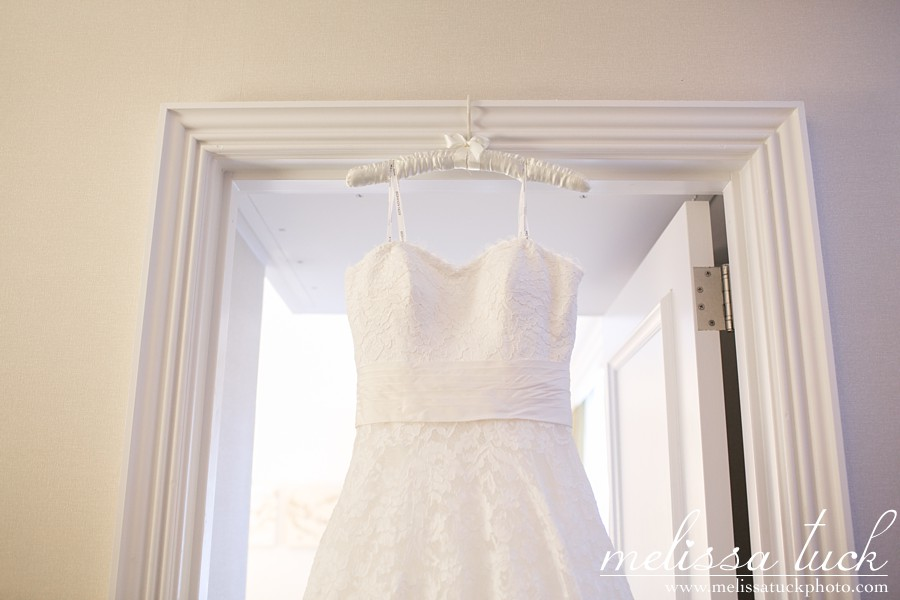 Washington-DC-wedding-photographer-Kelly-Reed_0002
