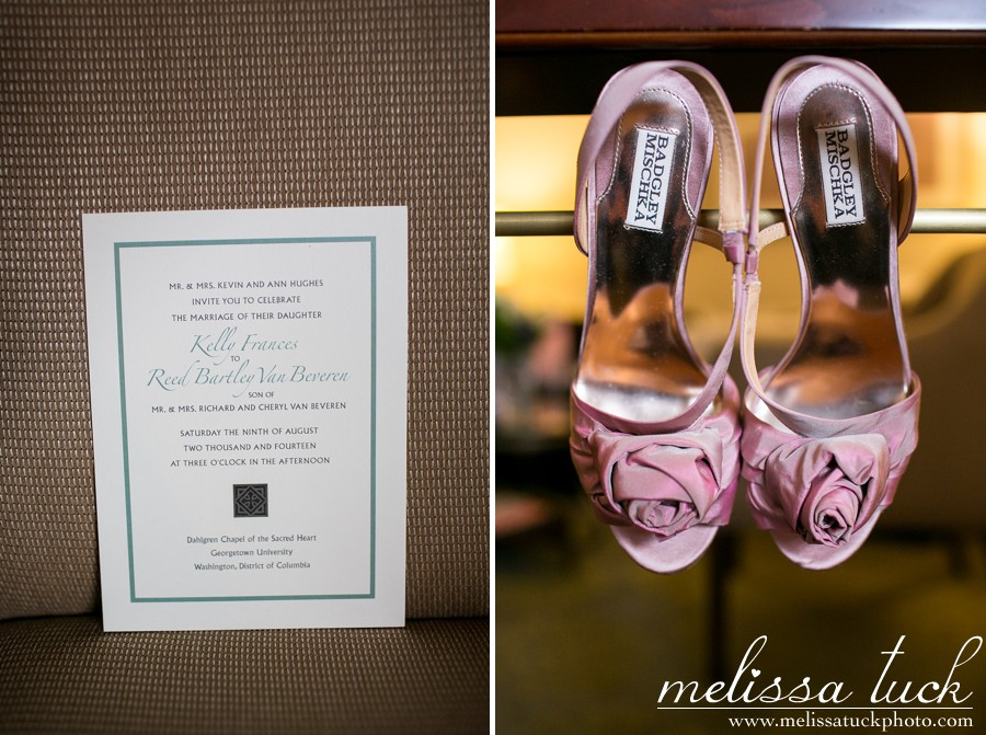 Washington-DC-wedding-photographer-Kelly-Reed_0003