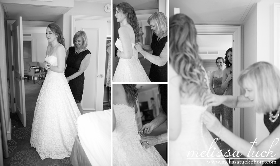 Washington-DC-wedding-photographer-Kelly-Reed_0005