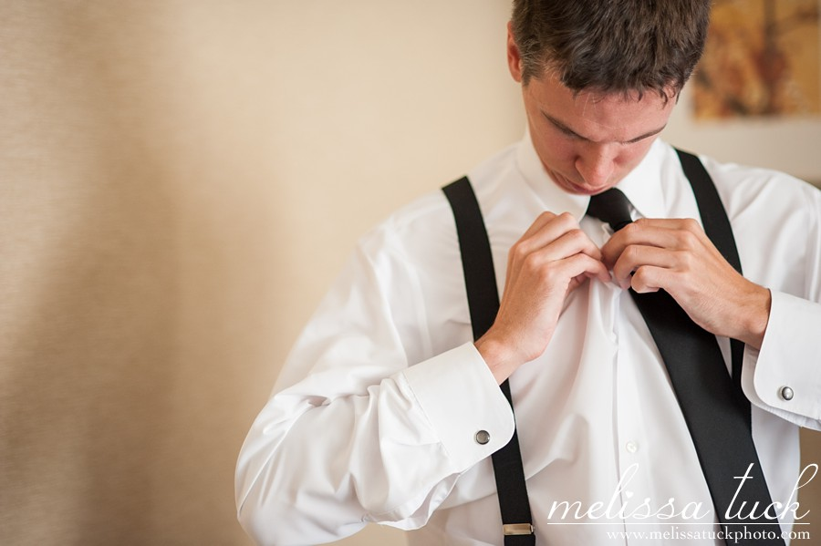 Washington-DC-wedding-photographer-Kelly-Reed_0009