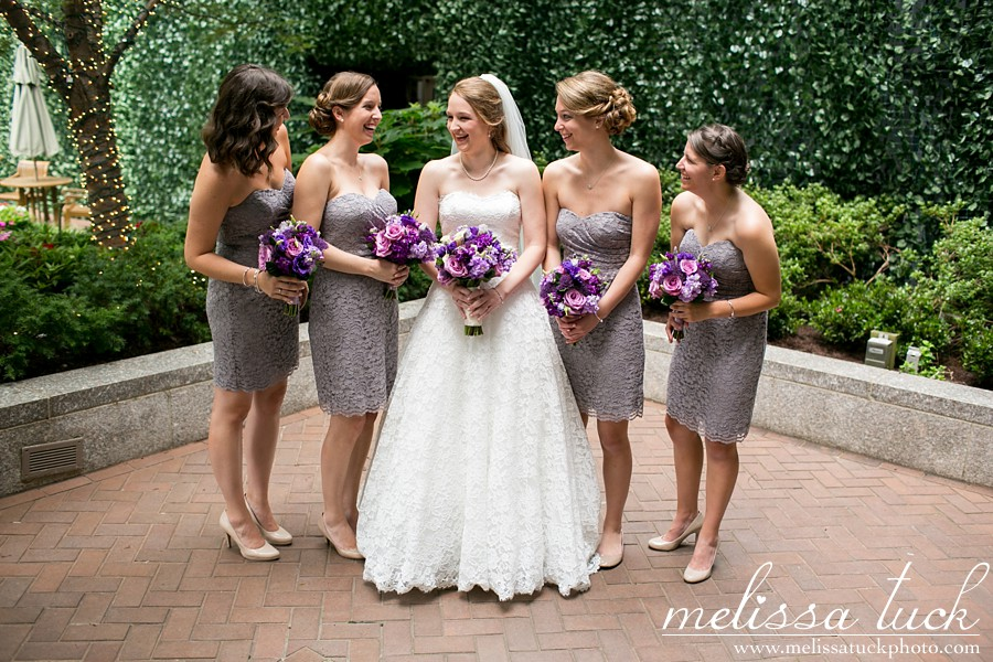 Washington-DC-wedding-photographer-Kelly-Reed_0015