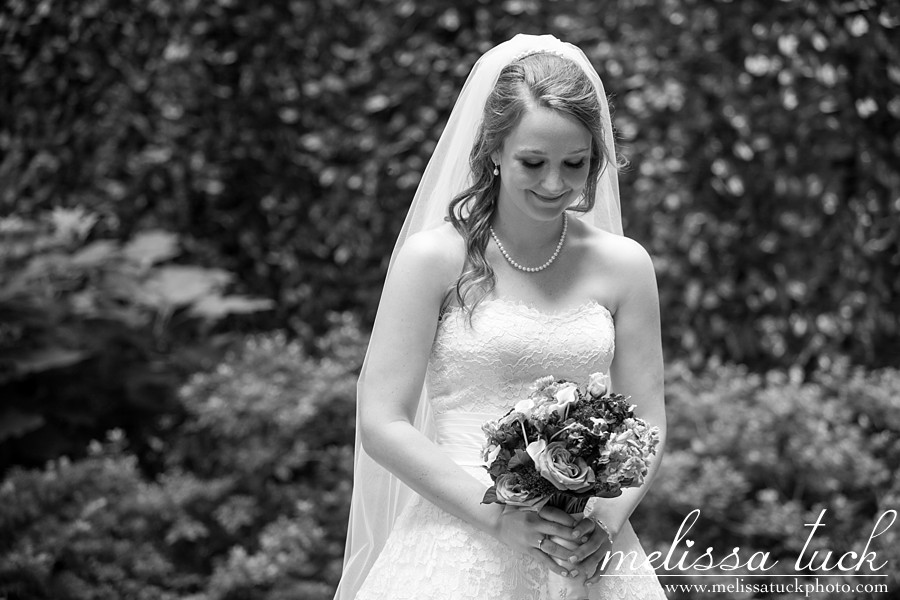 Washington-DC-wedding-photographer-Kelly-Reed_0017