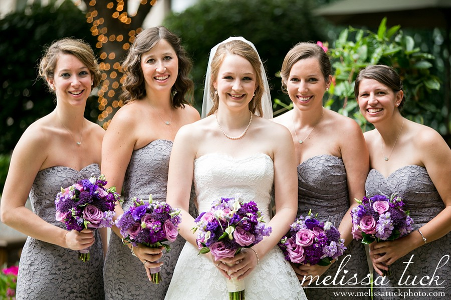 Washington-DC-wedding-photographer-Kelly-Reed_0020