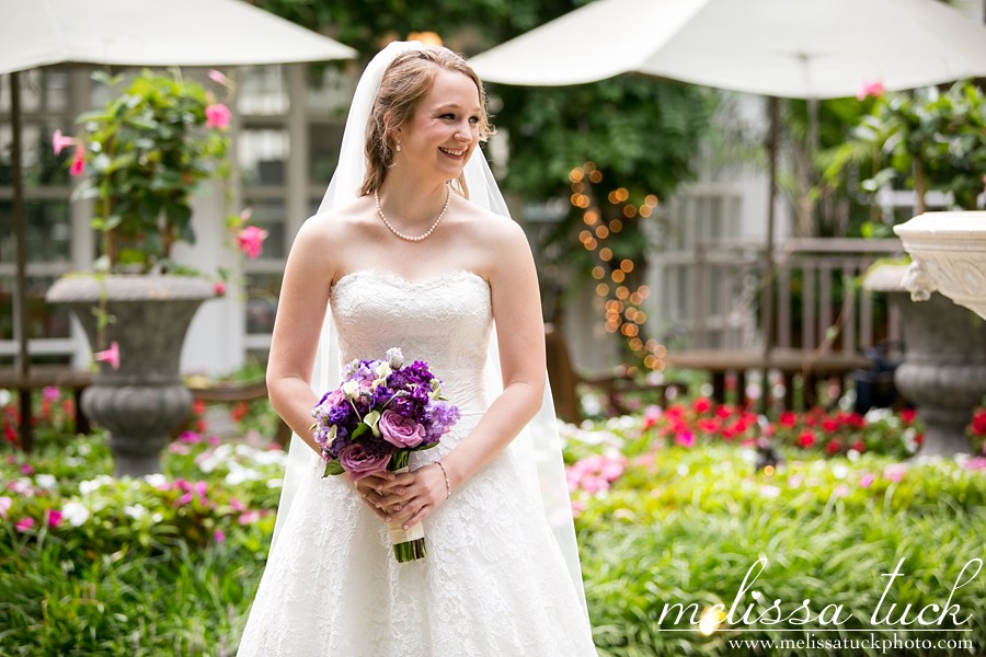 Washington-DC-wedding-photographer-Kelly-Reed_0021