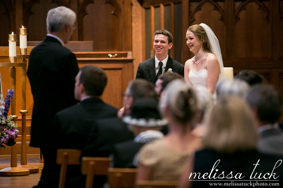 Washington-DC-wedding-photographer-Kelly-Reed_0031
