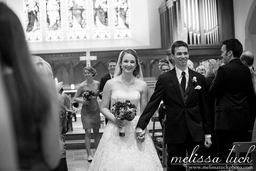 Washington-DC-wedding-photographer-Kelly-Reed_0033