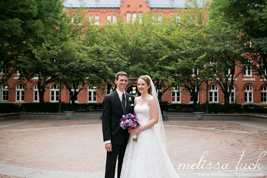 Washington-DC-wedding-photographer-Kelly-Reed_0036