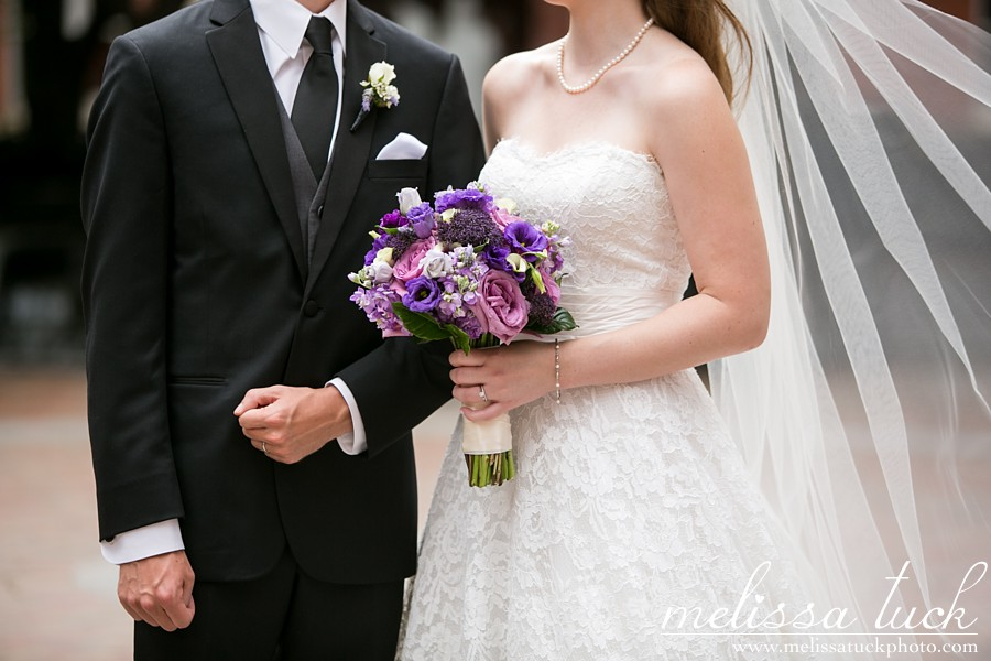 Washington-DC-wedding-photographer-Kelly-Reed_0037