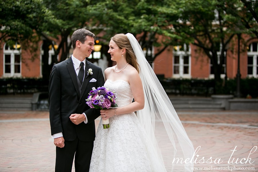 Washington-DC-wedding-photographer-Kelly-Reed_0040