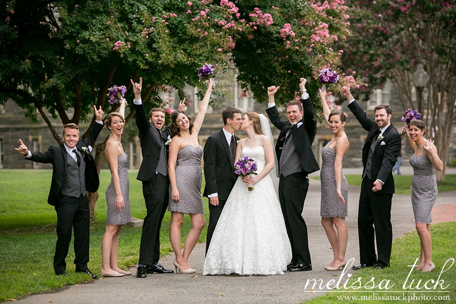 Washington-DC-wedding-photographer-Kelly-Reed_0046