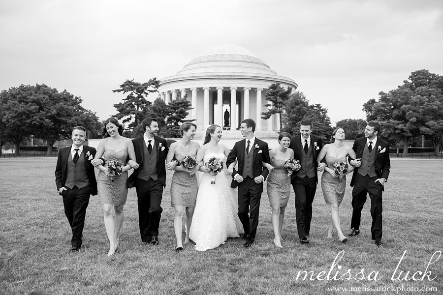 Washington-DC-wedding-photographer-Kelly-Reed_0049