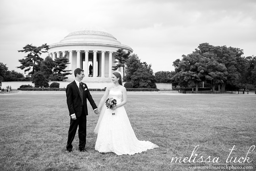 Washington-DC-wedding-photographer-Kelly-Reed_0051